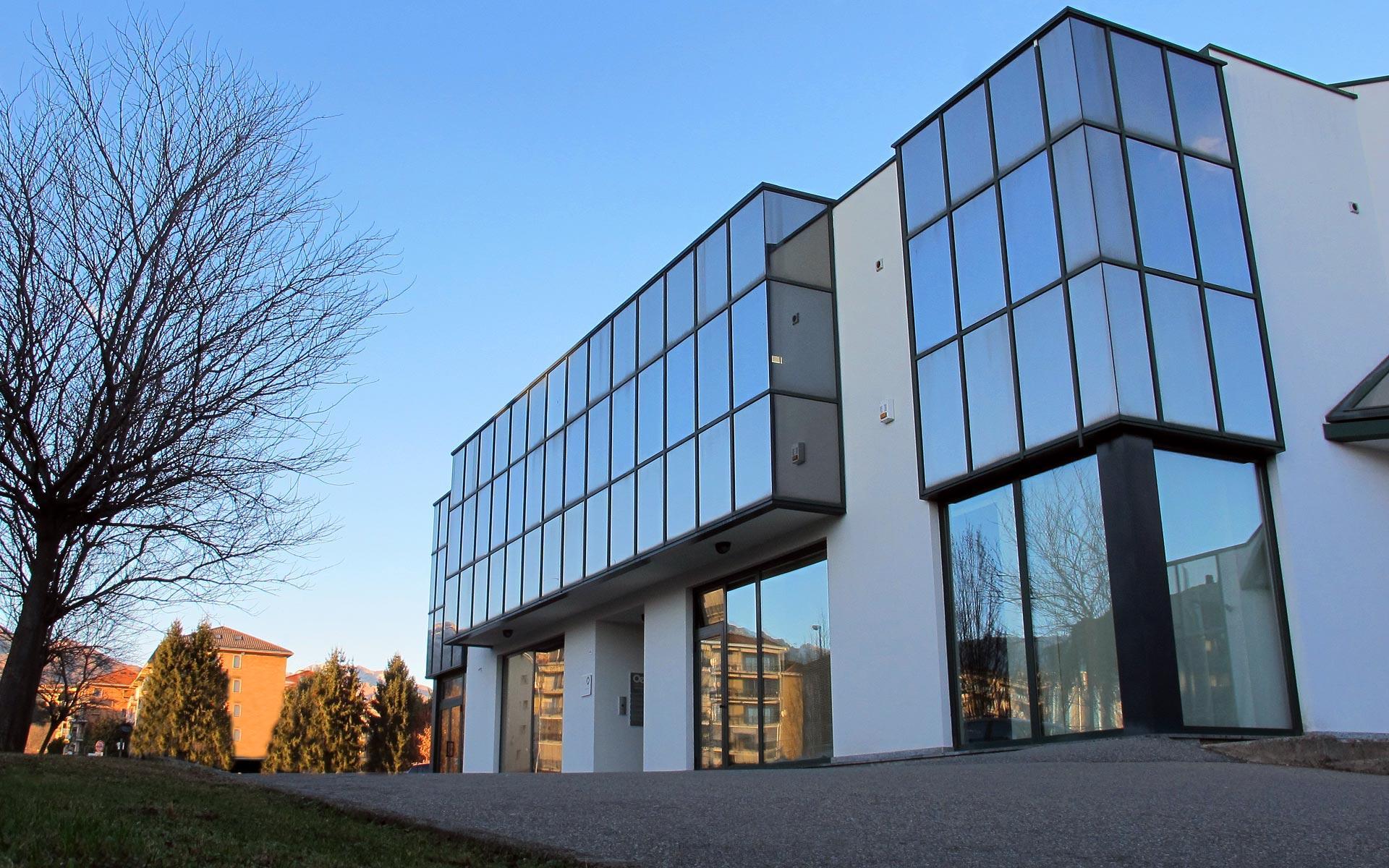 O&O Palazzo