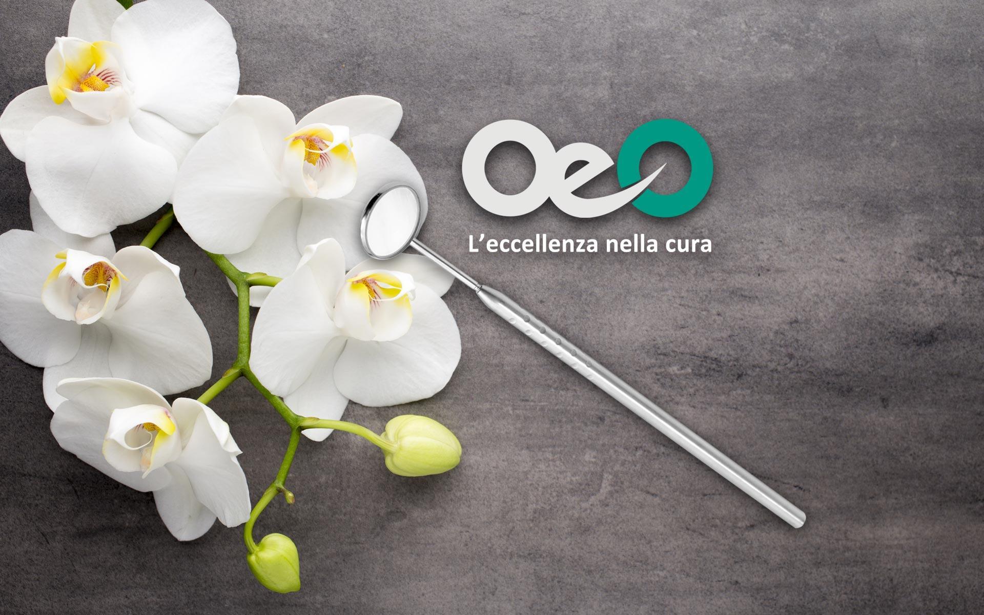 O&O Orchidea