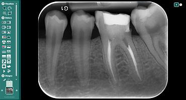 Centro Dentistico O&O - Sistemi Informatici